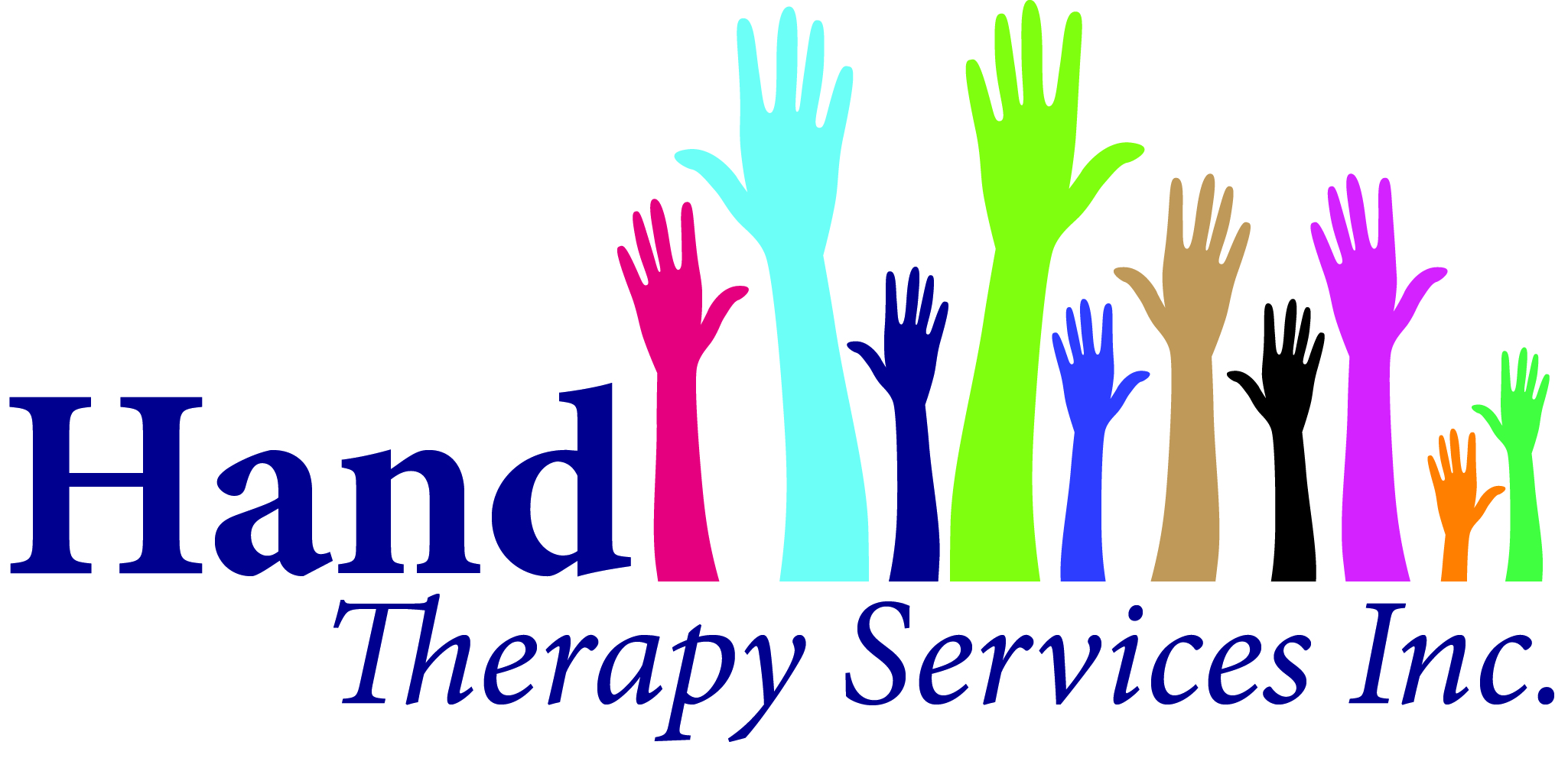 About Us - Hand Therapy Services, Inc. CHT/OTrl